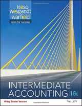 9781118742976-1118742974-Intermediate Accounting