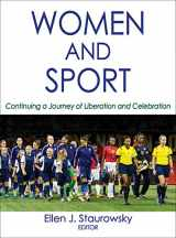9781450417594-1450417590-Women and Sport: Continuing a Journey of Liberation and Celebration