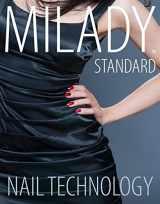 9781285080475-1285080475-Milady Standard Nail Technology