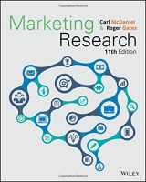 9781119392019-1119392012-Marketing Research