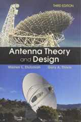 9780470576649-0470576642-Antenna Theory and Design