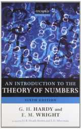 9780199219865-0199219869-An Introduction to the Theory of Numbers