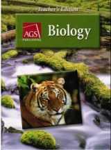 9780785436140-0785436146-Biology, Teacher's Edition