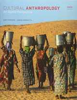 9781285738499-1285738497-Cultural Anthropology: An Applied Perspective