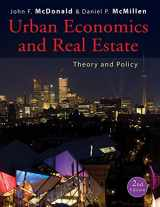 9780470591482-047059148X-Urban Economics and Real Estate: Theory and Policy