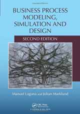 9781439885253-1439885257-Business Process Modeling, Simulation and Design
