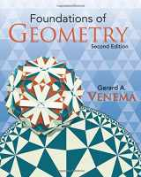 9780136020585-0136020585-Foundations of Geometry (2nd Edition)