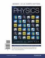9780134020853-0134020855-Physics, Books a la Carte Edition