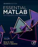 9780081029978-0081029977-Essential MATLAB for Engineers and Scientists