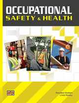 9780826935700-0826935702-Occupational Safety & Health