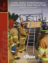 9780133109818-013310981X-Fire and Emergency Services Instructor