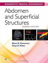 9781496354921-1496354923-Abdomen and Superficial Structures (Diagnostic Medical Sonography Series)