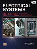 9780826916419-0826916414-Electrical Systems Based on the 2014 NEC