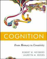 9780470226285-0470226285-Cognition: From Memory to Creativity
