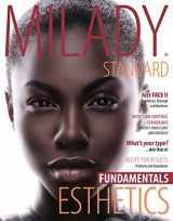 9781111306892-1111306893-Milady Standard Esthetics: Fundamentals