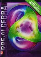 9780078957734-0078957737-Glencoe Pre-Algebra, Student Edition