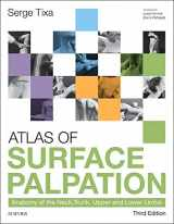 9780702062254-0702062251-Atlas of Surface Palpation: Anatomy of the Neck, Trunk, Upper and Lower Limbs