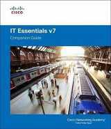 9780135645376-0135645379-IT Essentials Companion Guide v7