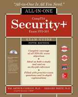9781260019322-1260019322-CompTIA Security+ All-in-One Exam Guide, Fifth Edition (Exam SY0-501)