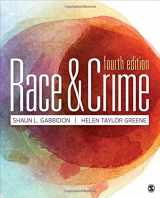 9781483384184-1483384187-Race and Crime