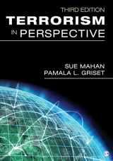 9781452225456-1452225451-Terrorism in Perspective