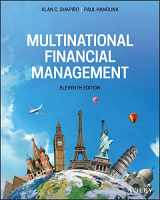 9781119559849-1119559847-Multinational Financial Management