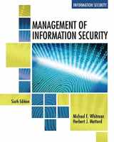 9781337405713-133740571X-Management of Information Security