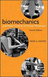 9780470398180-0470398183-Biomechanics and Motor Control of Human Movement