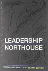 9781544326443-1544326440-BUNDLE: Northouse: Leadership 8e + Northouse: Leadership 8e IEB