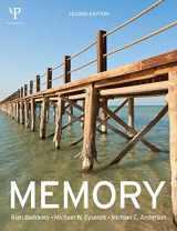 9781848721845-1848721846-Memory