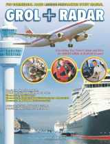 9780945053606-0945053606-GROL+Radar