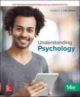 9781260288001-1260288005-Understanding Psychology