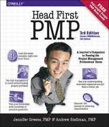 9781449364915-1449364918-Head First PMP: A Learner's Companion to Passing the Project Management Professional Exam