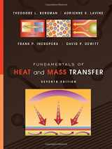 9780470501979-0470501979-Fundamentals of Heat and Mass Transfer