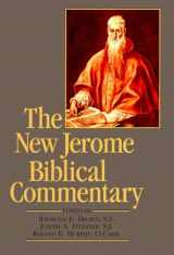 9780138598365-0138598363-New Jerome Biblical Commentary, The (paperback reprint) (3rd Edition)