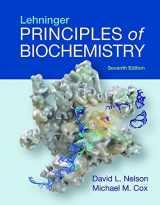 9781464126116-1464126119-Lehninger Principles of Biochemistry