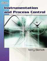 9781418041717-1418041718-Instrumentation and Process Control