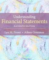 9780133874037-0133874036-Understanding Financial Statements