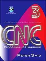 9780831133474-0831133473-CNC Programming Handbook, Third Edition (Volume 1)