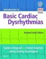 9781284040357-1284040356-Introduction to Basic Cardiac Dysrhythmias
