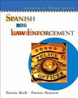 9780131401334-0131401335-Spanish for Law Enforcement
