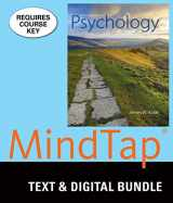 9781337127448-1337127442-Bundle: Introduction to Psychology, Loose-leaf Version, 11th + MindTap Psychology, 1 term (6 months) Printed Access Card