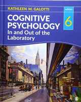 9781506351568-1506351565-Cognitive Psychology In and Out of the Laboratory