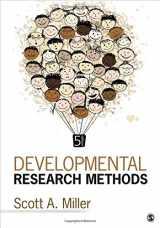 9781506332017-1506332013-Developmental Research Methods