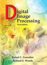 9780131687288-013168728X-Digital Image Processing (3rd Edition)