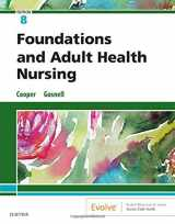 9780323484374-0323484379-Foundations and Adult Health Nursing