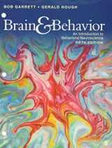 9781544317502-1544317506-Brain & Behavior: An Introduction to Behavioral Neuroscience