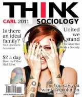 9780205777181-020577718X-THINK Sociology