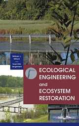 9780471332640-047133264X-Ecological Engineering and Ecosystem Restoration