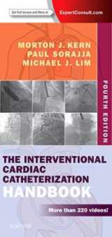 9780323476713-0323476716-The Interventional Cardiac Catheterization Handbook